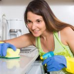 Tips on Choosing the Right Maid