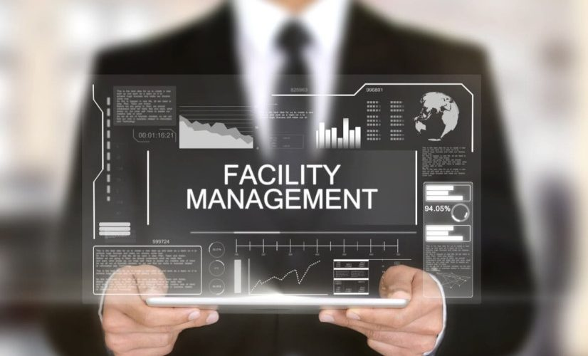 ISO 41001 2018 – the facility management training sessions